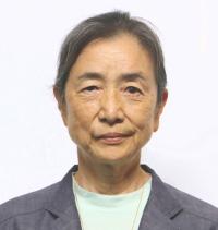 社会福祉法人三矢会理事長 内田健二